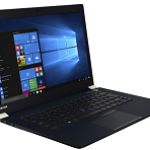 TOSHIBA PT472E-00R010IT TECRA X40-D-10T I5-7200U/256SSD/14/8GB/WIN10PRO