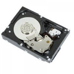1TB 7.2K RPM SATA 6GBPS 3.5IN CABLED HARD DRIVE,