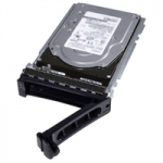 DELL 400-AJOQ 300GB 10K RPM SAS 12GBPS 2.5IN HOT-PLUG HARD DRIVE