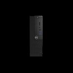 OPTIPLEX 3050 SFF/I5/8GB/1TB/W10PRO/1YR NBD