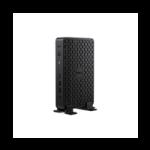 3030 TC DUAL DVI+RJ45 N2807 4GB 16GB WES7 3YR CAR