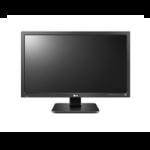 22  - MAT BLACK - 1680X1050 - VGA - HDMI - DVI