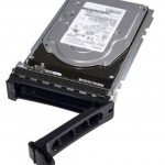 DELL 400-AJPP 600GB 10K RPM SAS 12GBPS 2.5IN HOT-PLUG HARD