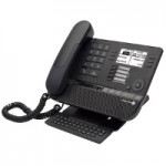 ALCATEL-LUCE 3MG27202WW 8028S PREMIUM IP DESKPHONE