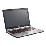 H770 I7-7820HQ 16GB QUADRO M2200 SSD 512 GB 15,6