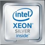 LENOVO 4XG7A07215 ST550 INTEL XEON SILVER 4110 8C 85W 2.1GHZ PROCESS