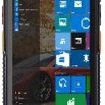 FIELDPAD 6 WINDOWS 1D-2D NFC