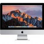 APPLE MNDY2T/A IMAC 21.5 DISPLAY 4KR 3.0GHZ QC IC I5