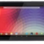 FIELDPAD 8 ANDROID NFC
