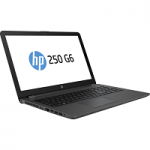 HP NB 250 G6 I3-6006U 15.6HD 4GB 500GB FREEDOS
