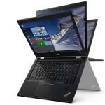 TS X1 YOGA I7-7500U 8GB 256SSD 14  4G WIN10PRO