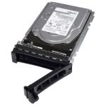 1TB 7.2K RPM NLSAS 12GBPS 512N 3.5IN HOT-PLUG HARD