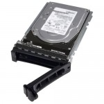 DELL 400-AJSC 600GB 15K RPM SAS 12GBPS 2.5IN HOT-PLUG IN 3.5CARR