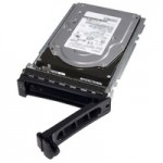 600GB 15K RPM SAS 6GBPS 2.5IN HOT-PLUG HARD