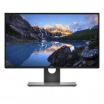 DELL DELL-U2518D DELL ULTRASHARP 25 MONITOR U2518D 63.5CM(25 )BLACK