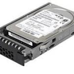 SSD 960 GB SERIAL ATA HOT SWAP READ INTENSIVE