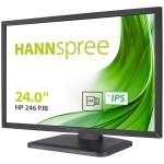 HANNSPREE HP246PJB MT 24 USB HUB DVI VGA DP 16 10
