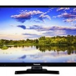 TV LCD DISPLAY LED 43 , FULL HD, SATELLITE, HEVC