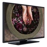 49 HOTEL TV LED FULL HD-1920X1080P-300CD/M²-