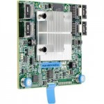 HEWLETT PACK 804326-B21 HPE SMART ARRAY E208I-A SR GEN10 CTRLR