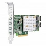 HEWLETT PACK 804394-B21 HPE SMART ARRAY E208I-P SR GEN10 CTRLR