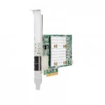 HEWLETT PACK 804405-B21 HPE SMART ARRAY P408E-P SR GEN10 CTRLR