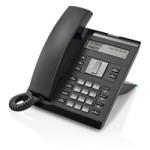 OPENSCAPE DESK PHONE IP 35 G ECO ICON BLACK