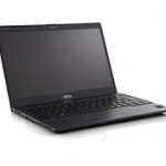 U937 I7-7600U 8GB SSD 256 GB 13,3  WIN 10 PRO