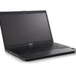 U937 I5-7200U 8GB SSD 256 GB 13,3  WIN 10 PRO