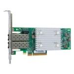 LENOVO 01CV760 QLOGIC 16GB ENHANCED GEN5 FC DUAL-PORT HBA