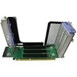 X3550 M5 PCIE RISER 1 1X LP X16 CPU0