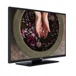 PHILIPS 43HFL2869T/12 43 HOSPITALITY TV LED FULL HD-1920X1080P-16 9