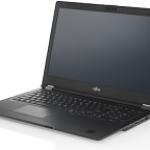 U757 I5-7200U 8GB SSD 256 GB 15,6 WIN 10 PRO