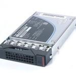 LENOVO STORAGE 400GB 3DWD 2.5  SAS SSD