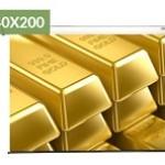 SOPAR SOPAR4240 ELECTRIC NEW GOLD 240X200 TELA BIANCA