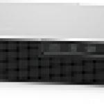 RS160 3.5  E3-1220V6 3.0GHZ 8GB OBAY RAID121 3YR