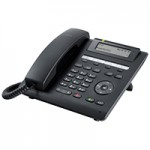 UNIFY L30250-F600-C426 OPENSCAPE DESK PHONE CP200