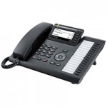 UNIFY L30250-F600-C427 OPENSCAPE DESK PHONE CP400