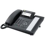 UNIFY L30250-F600-C427 OPENSCAPE DESK PHONE CP400