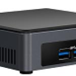 MINI PC INTEL NUC I5-7300U