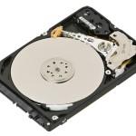LENOVO 7XB7A00021 THINKSYSTEM 2.5  300GB 15K SAS 12GB HOT SWAP HDD