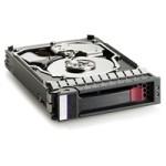 HEWLETT PACK 861681-B21 HPE 2TB SATA 7.2K LFF LP DS HDD