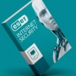 ES - ESET 0714983449137 ESET INTERNET SECURITY 1YR 2U- RINNOVO