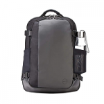 DELL 460-BBNE DELL PREMIER BACKPACK  M  - UP TO 15.6