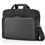 DELL PREMIER BRIEFCASE SIZES UP TO 15.6