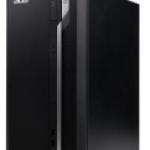 VES2710G CI3-6100 4GB 1TB DVDRW FREEDOS