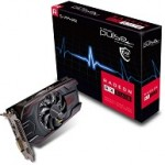 PULSE RADEON RX 560 2GB