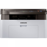 HP INC. SS293D#EEE SAMSUNG SL-M2070 LASER MFP PRINTER