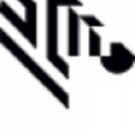 ZEBRA ZXP SERIES 1 CLEANING KIT