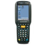 DATALOGIC 942550014 SKORPIO X4 HH,1D,WIFI+BT,WEHH 7,38KEY NUMERIC